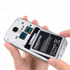 Know some things that could damage the battery of your mobile phone.